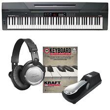 Kurzweil KA90 Digital Piano BONUS PAK