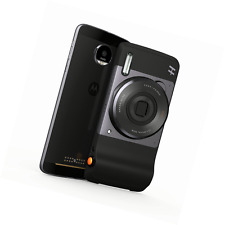 Motorola Moto Z Mod Hasselblad TrueZoom Camera - Dark