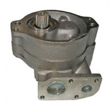 New Aftermarket fits CAT Pump 3P6293 3P-6293 for D7E D8K GEAR