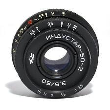 M42 Objektivfür Canon