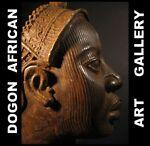 Dogon African Art Gallery
