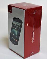 kyocera e6782 Brigadier Android Rugged 4G LTE Smartphone Verizon New in Box