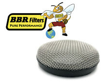 Velocity Stack Filters Stack Covers Webber 48 IDA BBR Filters 70mm 2.75 PAIR