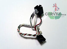 Genuine HP Compaq 457469-001 Power Switch Button & LED DC5800