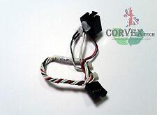 Original De Hp Compaq 457469-001 Potencia botón Interruptor Y Led Dc5800