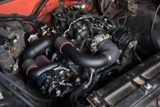 In Stock Vortech V-3 Si Supercharger Chevy Ls-Swap Kit Truck Fead Efi Ls2 Lsx