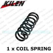 Kilen suspensión trasera de muelles de espiral Para Peugeot 407 Sw parte No. 61025