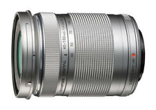 Four Thirds Camera Lenses 40-150mm Focal