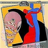 Various Artists - Perfect Movie Songs (Original Soundtrack, 2012)