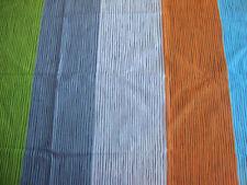 Designers Guild 100% Cotton Craft Fabric 51-100 Thread Count