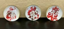 Disney WonderGround Gallery: Sho Murase Magnets