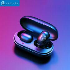 Xiaomi HAYLOU-GT1 TWS Auriculares Bluetooth 5.0 Auriculares Auriculares estéreo