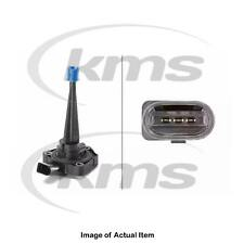 New Genuine HELLA Engine Oil Level Sensor 6PR 013 680-061 Top German Quality