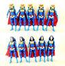 "DC Universe Classics Wave 7 BIG BARDA action Figure 6"""