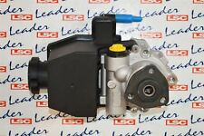 Mercedes Benz C Class & E Class Power Steering Pump (Hydraulic) 0024661001 New