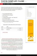RESELL RIGHTS MEMBERSHIP WEBSITE BUSINESS FOR SALE...100% AUTOMATED BIZ