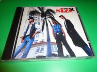 Size Isn't Everything by Bee Gees (CD, Nov-1993, Polydor)