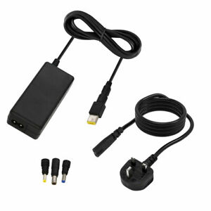 65W Replacement For LENOVO IdeaPad S145-15API Laptop AC Adapter Power Charger