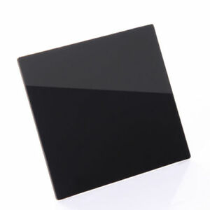 Set Of ND2 ND4 ND8 ND16 Filters for Cokin P series