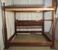Oak Antique Beds/Bedroom Sets Beds