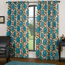 Unbranded Modern Curtains