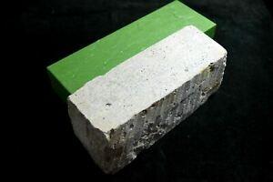 *Rare* Japanese Natural Whetstone Ueno-to Grit #1000 3354g from Gunma Pref.Japan