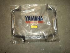 Yamaha FZS 600 Motorschutzbügel 5DM-W0741-00