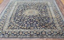 OLD WOOL HAND MADE PERSIAN ORIENTAL FLORAL RUNNER AREA RUG CARPET 477 X 312 CM
