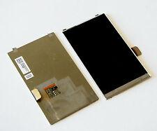 Original HTC Desire z a7272 affichage LCD écran screen tft affichage