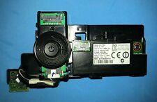 (BA2) Scheda Samsung TV LED UE55H6200 BN59-01174A Control WI-Fi COMANDI ESTERNI