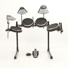 Alesis Mesh Heads Electronic Drum Kit Set Pads Sound Module Not Included #34340