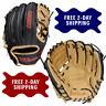 "2021 Wilson A2000 11"" Infield Baseball Glove PFX2SS Pedroia Fit Model SuperSkin"