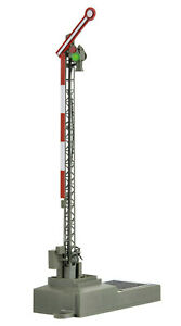 Viessmann 4470 Digital Form-Hauptsignal, einflügelig, N, Neu 2020