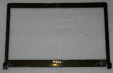 BRAND NEW GENUINE DELL STUDIO 1555 1557 1558 LCD TRIM BEZEL 06DV9 006DV9 0W440J