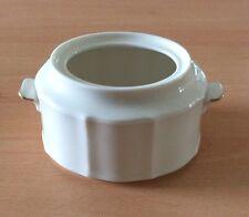 Imperial Baroque Noritake sugar bowl