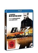 Blitz - Cop Killer vs. Killer Cop [Blu-ray](FSK 18 Sonderversand/NEU/OVP) Jason