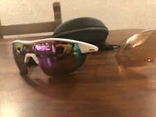 Occhiali da sole ENDURA FS260-PRO GLASSES sunglasses  bici bike ciclismo