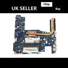 LENOVO G50-70 Intel i5-4210u MOTHERBOARD 45103412