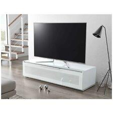 "MUNARI GARDA GA150BI MOBILE PORTA TV FINO A 60"" BIANCO - COD:"