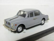 PB 1/43 Lancia Appia Series III Handmade Resin Model Car Kit