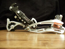 NOS Vintage Shimano Altus C20 Front and Rear Derailleur....SIS....Trusted Seller