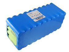 E-bike Batterie 11600mAh / 11.6Ah / 36V / 40x Panasonic NCR18650PF / 10S4P