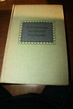 Good Housekeeping Needlecraft Encyclopedia (1947)