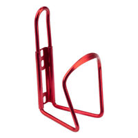 Bicycle Bike Aluminum Water riding Bottle Holder Cycling Drink Rack