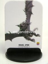 Pathfinder Battles Pawns/Token - #147 Drake, spire-Bestiary BOX 4