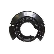 OEM NEW 06-10 Ford Explorer Rear Disc Brake Backing Plate Splash Dust Shield LH