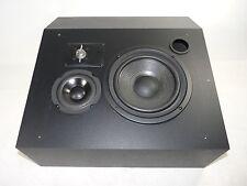 JBL 8330 THX Professional Products 100W 8 Ohms Cinema Surround Speaker