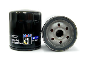 M1-102 MOBIL 1 EXTENDED PERFORMANCE SPIN ON OIL FILTER 7.3 x 4.7 x 4.1 inches