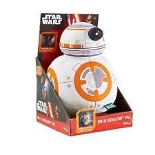 Star Wars BB-8 kuscheliges Nachtlicht / Kuscheltier