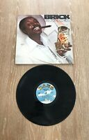 BRICK GOOD HIGH LP VINYL FUNK SOUL 1976